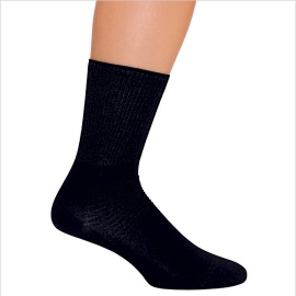 RelaxSan Diabetic Socks