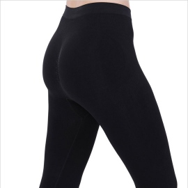 Lytess Shaping Legging