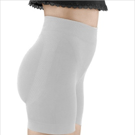 Lytess Slimming Panty Push-Up