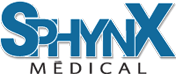 Sphynx Medical (medical equipment)